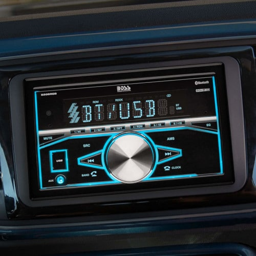Best Cheap Car Stereos Reviewed