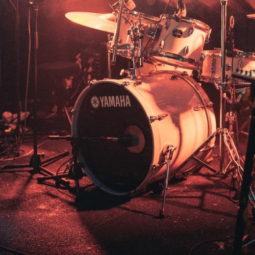 Best Kick Drum Mic Reviews