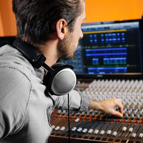 Best Studio Headphone Reviews