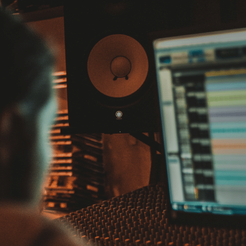 Best Studio Monitor Reviews