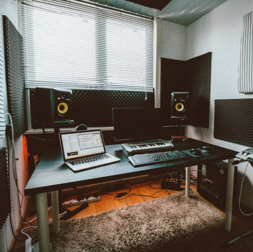 Best Laptop For Music Production Reviews