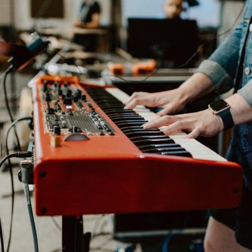 Best Keyboard Amp Reviews