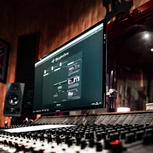 Best DAW Software reviews